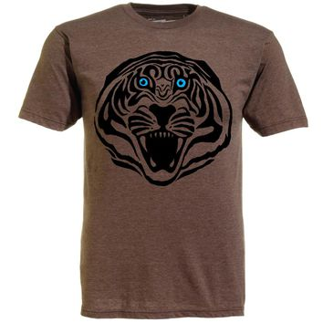 Ames Bros Stripes T-Shirt