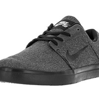 Men's SB Portmore Ultralight Cn Skate Shoe