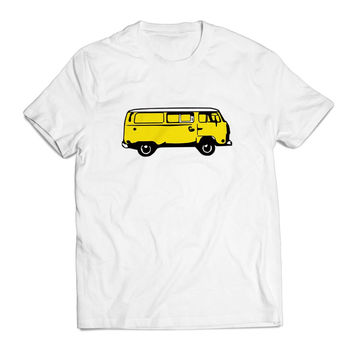 Little Miss Sunshine Artwork Clothing T shirt Men