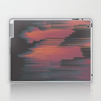 Cool Kid Laptop & iPad Skin by duckyb