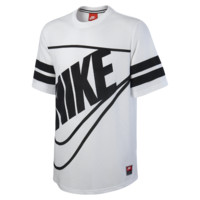 Nike Knows Franchise Men's Jersey