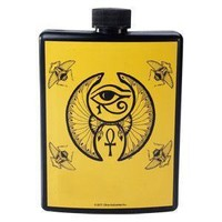 - Eye of Ra Flask - each - Other