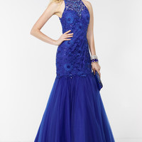 Alyce Prom 6579 Alyce Paris Prom Bella Boutique - Knoxville, TN - Prom Dresses 2016, Homecoming, Pageant, Quinceanera & Bridal