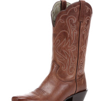 Ariat Women's Legend Boot - Russet Rebel