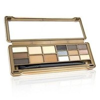 Bys Contour, Brow & Eyeshadow Palette