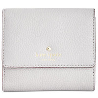kate spade new york Cobble Hill Tavy Wallet | macys.com
