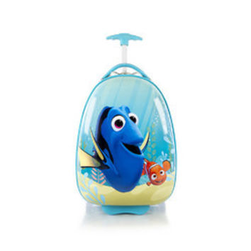 Heys Disney Finding Dory Luggage Case
