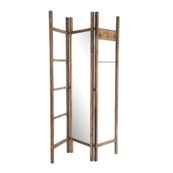 Sawyer Room Divider