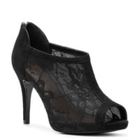 M by Marinelli Whispy Bootie