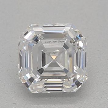 Lab created diamonds | cultured diamonds | lab grown diamonds