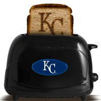 Kansas City Royals ProToast Elite Toaster