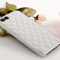 phone case leather  iphone 5s case ball iphone 5 case,iphone 5c case,datura iphone 4 case,datura iphone 4s case
