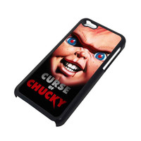CHUCKY DOLL iPhone 5C Case Cover