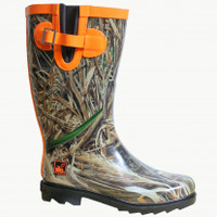 Realtree® Camo Footwear for Women - Realstore at Realtree.com
