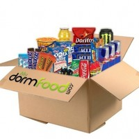Exam Time Care Package:Amazon:Grocery & Gourmet Food