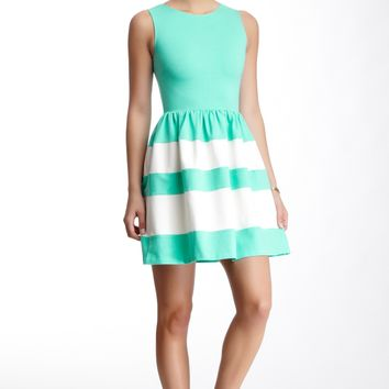 Love...Ady | Love... Ady Teacup Dress | Nordstrom Rack