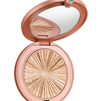 Estee Lauder Bronze Goddess Illuminating Powder Gelée