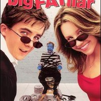 Big Fat Liar - Subtitle - DVD - Best Buy