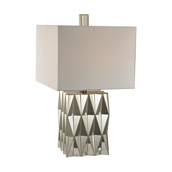 Hearst Table Lamp Mirror
