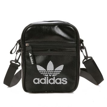 Mini Small Bag ADIDAS Waistbag JA007