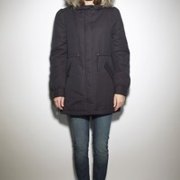 Jarah Jacket | Archive | Monki.com