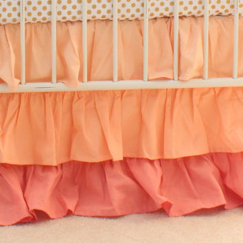 Best Ruffle Bed Skirt Products On Wanelo
