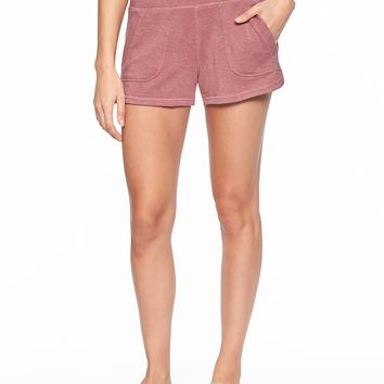 Restore Shortie | Athleta