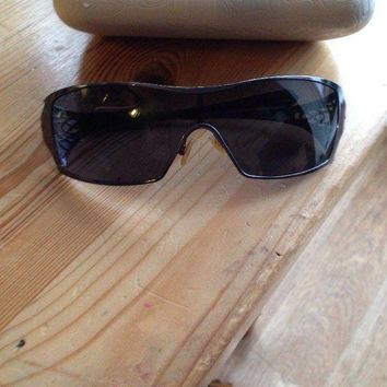 DCK4S2 Oakley Sunglasses Womens