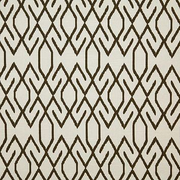 Pindler Fabric KIP004-BR01 Kipling Brown