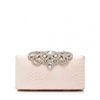 Middleton Clutch Buy Dresses, Tops, Pants, Denim, Handbags, Shoes and Accessories Online Buy Dresses, Tops, Pants, Denim, Handbags, Shoes and Accessories Online