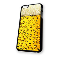 Beer iP5 iPhone 6 Plus case
