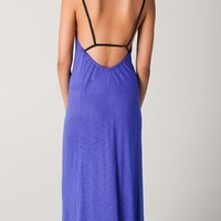 Blue Life Hipster Dress | SHOPBOP