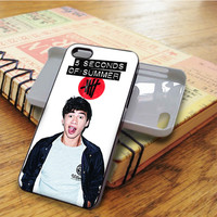 Calum Hood 5 Seconds Of Summer Band iPhone 5C Case