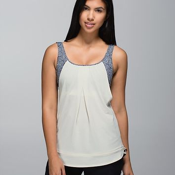 run times tank | women's tanks | lululemon athletica