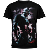 Captain America - 1st World War T-Shirt
