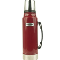 "Stanley Thermos | Buy ""The Legendary Classic"" Thermos 
