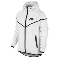 Women's Nike Clothing Jackets | Foot Locker