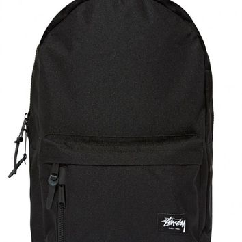 Stussy World Tour Backpack