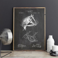 Horse Bit, Bridle, Horse Lover, Derby, Equestrian Gifts, Horse Riding Art, Horse Tack, Horse Back Riding, Horseman Gift, INSTANT DOWNLOAD