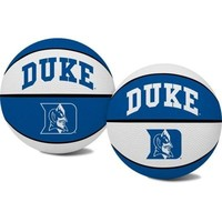 Duke Blue Devils Alley Oop Youth-Size Basketball