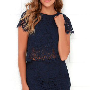 Cute Club Dresses for Juniors, Find the Perfect Evening Dress