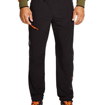 Polo Sport Men's All-Sport Active Pants