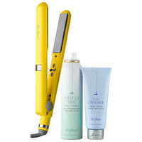 All Tressed Up Bundle - Drybar | Sephora
