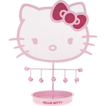 Walmart: Hello Kitty Jewelry Tree