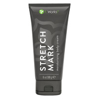 It Works Stretch Mark - Moisturizing Body Cream | Body Wraps Store