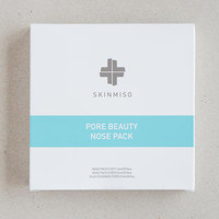SKINMISO Pore Beauty Nose Pack (10 Week set) - Soko Glam