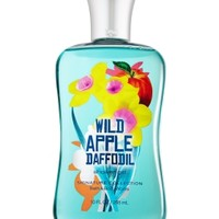 Shower Gel Wild Apple Daffodil