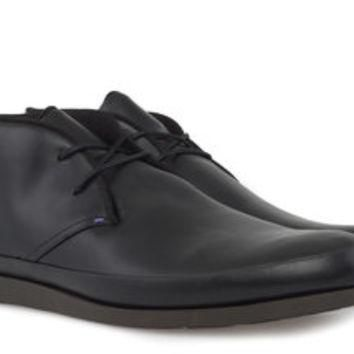 paul smith shoes LOOMIS LOOMISBDOB | gravitypope