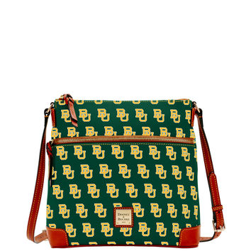 NCAA Baylor Crossbody