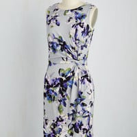 Token of Adoration Dress | Mod Retro Vintage Dresses | ModCloth.com